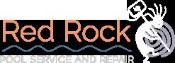 Red Rock Pool Service Las Vegas