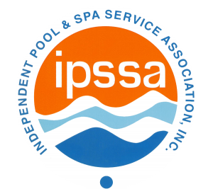independent pool and spa service assocation