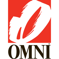 omni pool